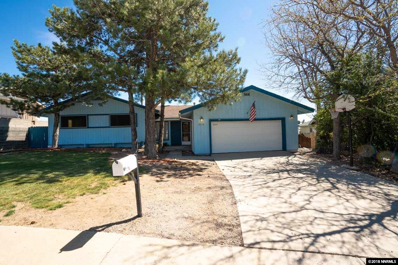 3470 Buckhorn, Reno, NV 89503 - #: 180017411