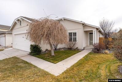7650 Bichon St, Reno, NV 89506 - #: 180017432