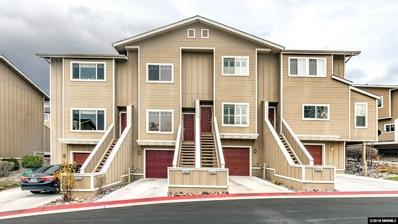 4120 Amber Marie Lane, Reno, NV 89503 - #: 180017521