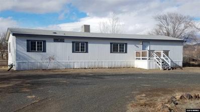 3707 Ardmore, Silver Springs, NV 89429 - #: 180017680