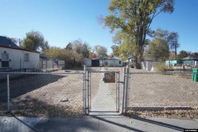 841 Quincy St, Reno, NV 89512 - #: 180017835