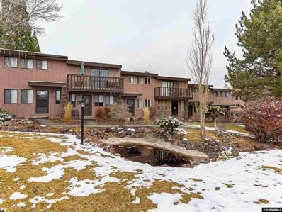 143 Lake Glen Drive, Carson City, NV 89703 - #: 180017889