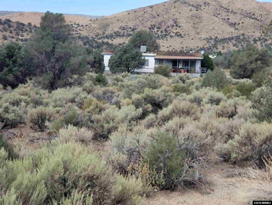 1404 Topaz Ranch Drive, Wellington, NV 89444 - #: 180017900