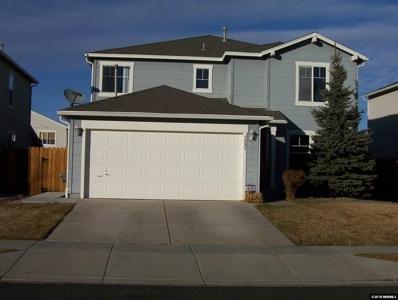 7695 Corso Street, Reno, NV 89506 - #: 180018010