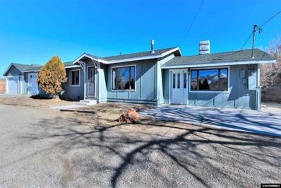 1771 Pinion Hills, Carson City, NV 89701 - #: 180018068