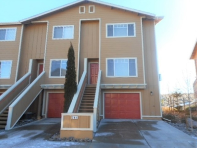 344 Dawson Jacob Lane, Reno, NV 89503 - #: 190000318