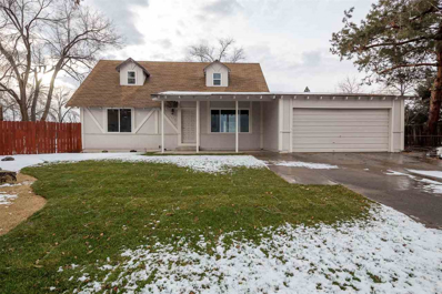 705 Sage View Ct, Sparks, NV 89434 - #: 190000354