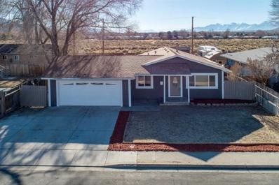 1365 Willard, Carson City, NV 89701 - #: 190000390