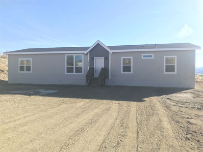 7895 Cheyenne Trail, Stagecoach, NV 89429 - #: 190000407