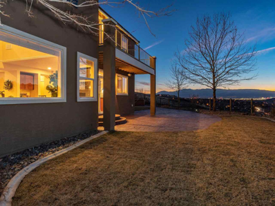 2717 Dome Court, Sparks, NV 89436 - #: 190000569
