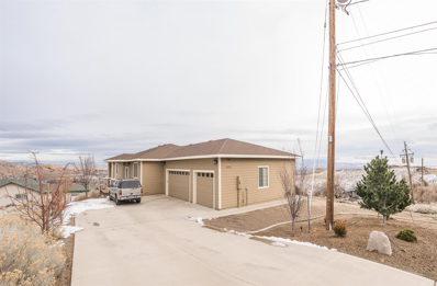 5120 Mason Road, Reno, NV 89506 - #: 190000612