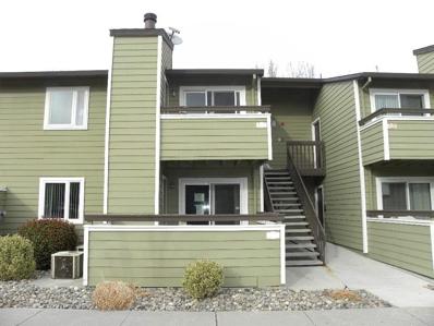 7680 Bluestone Drive UNIT 341, Reno, NV 89511 - #: 190000790