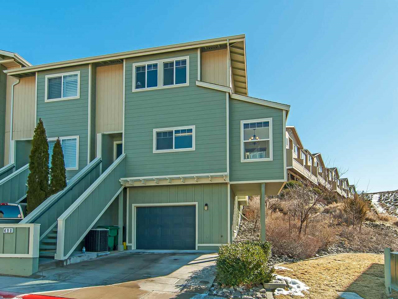 490 Preston Burr Lane, Reno, NV 89503 - #: 190001001