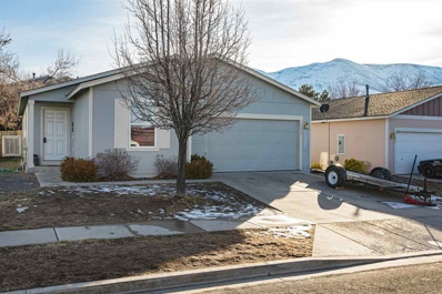 7488 Creekland, Reno, NV 89506 - #: 190001203