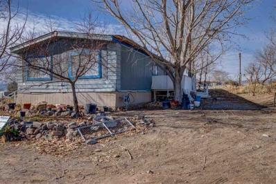 7990 Cheyenne Trail, Stagecoach, NV 89429 - #: 190001360