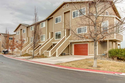 4116 Kathleen Denise Lane, Reno, NV 89503 - #: 190001433
