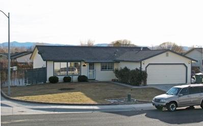 781 Monico Drive, Dayton, NV 89403 - #: 190001730