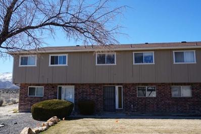 1303 Green Court South, Carson City, NV 89701 - #: 190001784