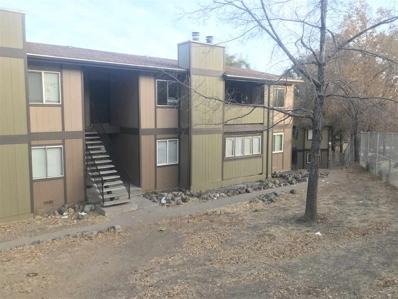 2085 Highview Ct #8 UNIT 8, Reno, NV 89512 - #: 190002054