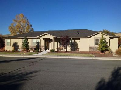 781 Rasner Ct, Carson City, NV 89701 - #: 190002123