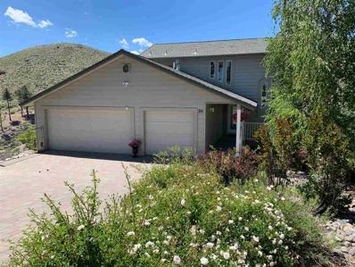 20 Woodridge, Carson City, NV 89703 - #: 190002256