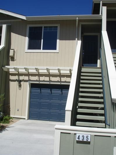 435 Preston Burr, Reno, NV 89503 - #: 190002291