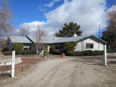 1720 Koontz Ln., Carson City, NV 89701 - #: 190002424