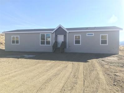 7895 Cheyenne Trail, Stagecoach, NV 89429 - #: 190002742