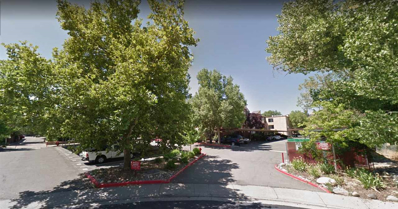 1000 Beck St #276 UNIT 276, Reno, NV 89509 - #: 190002880