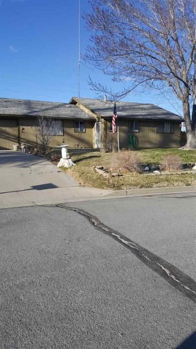 12 Milliman, Carson City, NV 89706 - #: 190003028