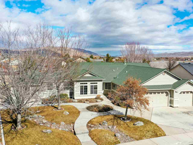 183 Bartmess, Sparks, NV 89436 - #: 190003087