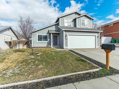 8670 Sopwith Blvd, Reno, NV 89506 - #: 190003491