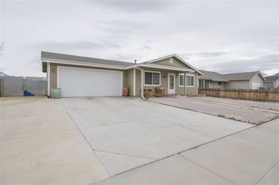 2097 Lonnie Lane, Dayton, NV 89403 - #: 190003659