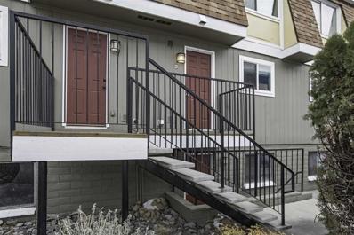 1412 E 9th St UNIT 03, Reno, NV 89512 - #: 190004194