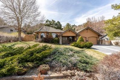 3122 Upland, Carson City, NV 89703 - #: 190004237