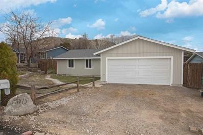 14075 Perlite Drive, Reno, NV 89521 - #: 190004318