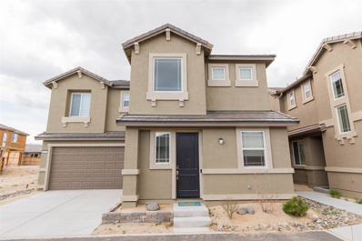 6707 Russian Thistle Drive, Sparks, NV 89436 - #: 190004569