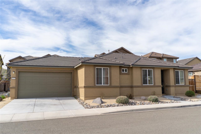 6675 Russian Thistle Dr., Sparks, NV 89436 - #: 190005316