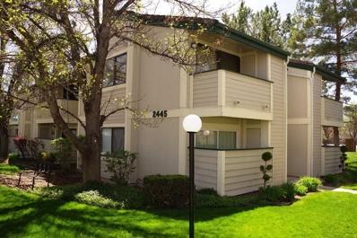 2445 Sycamore Glen UNIT #4, Sparks, NV 89434 - #: 190005448