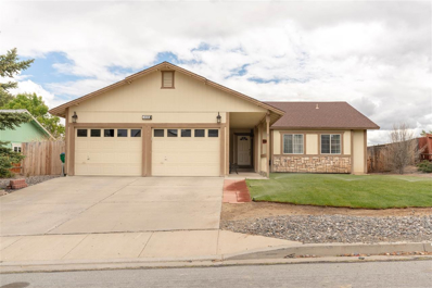 395 Veronica Ave, Sparks, NV 89436 - #: 190005611