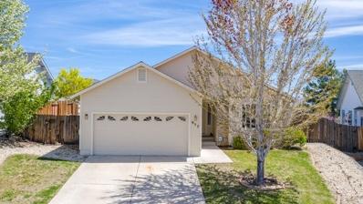 957 Ranchview Circle, Carson City, NV 89705 - #: 190005727