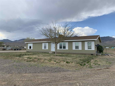 419 V & T Way, Dayton, NV 89403 - #: 190005847