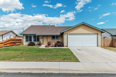 2192 Kadden Way, Dayton, NV 89403 - #: 190006074