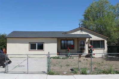 1465 Castle Way, Reno, NV 89512 - #: 190006182