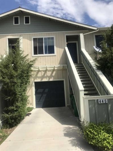 445 Preston Burr, Reno, NV 89502 - #: 190006338