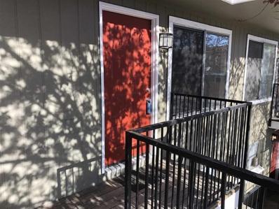 1412 E 9th Street UNIT 10, Reno, NV 89512 - #: 190006473