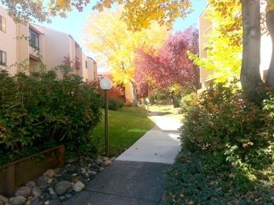2700 Plumas St #321 UNIT 321, Reno, NV 89509 - #: 190006777