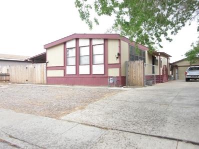 939 Vassar, Carson City, NV 89705 - #: 190006783