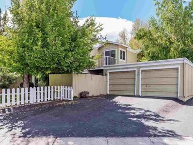 7551 Rhinestone Drive, Reno, NV 89511 - #: 190007077