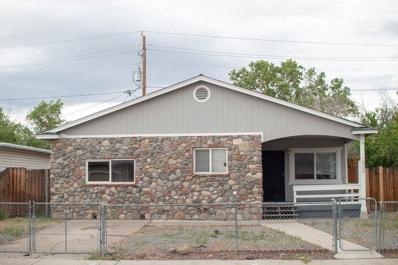1905 Hillboro, Reno, NV 89502 - #: 190007175